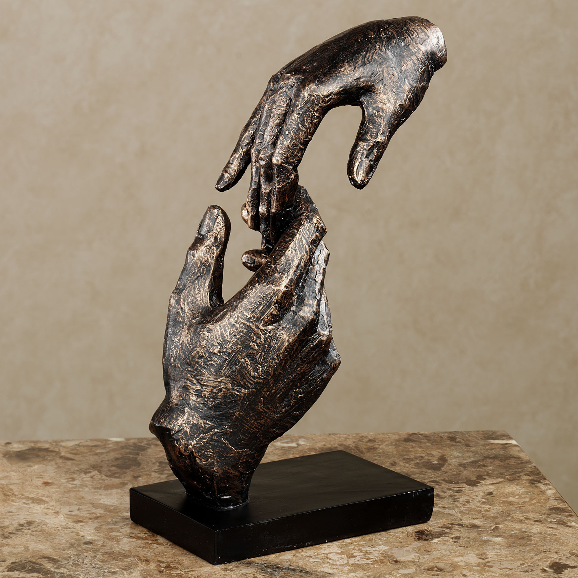 Lynaire Kibblewhite Goldsmith Hands Rings The Romans